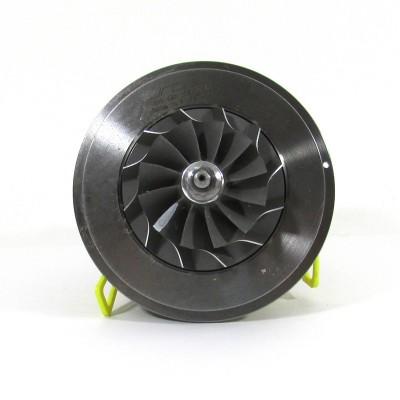 Картридж турбины 1000-050-126/ TE04H/ CHRYSLER, Jrone Купить