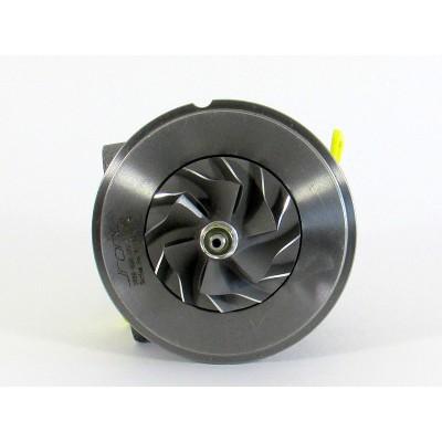 Картридж турбины TD025 1.6 DV6ATED4 75/90 л.с. Купить
