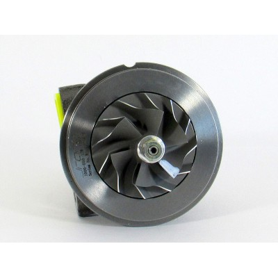Картридж турбины TD03 Opel 1.70 Z17DTH 100 л.с. Купить