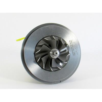 Картридж турбины TD04 Hyundai/Mitsubishi 2.5 D4BH/4D56 99 л.с. Купить