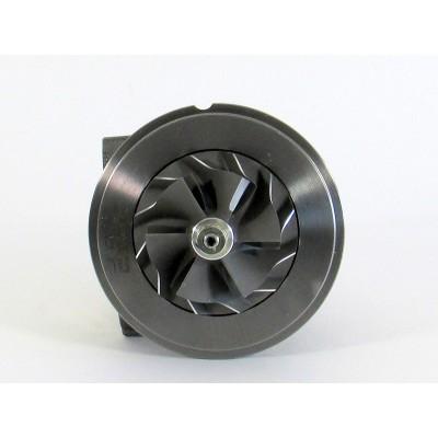Картридж турбины TD03 Ford/Fiat/Citroen/Peugeot 1.6/2.2/2.4 TDCi Купить
