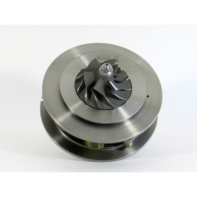 Картридж турбины TF035 BMW 1.8/2.0 N47 143/177 л.с. Купить