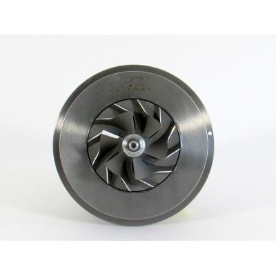 Картридж турбины Jrone TF035 Fiat Ducato 2.3 F1A 110/120 л.с. Купить