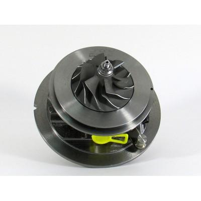 Картридж турбины TD04L VW Crafter 2.5 CECA / CECB 163 л.с. Купить