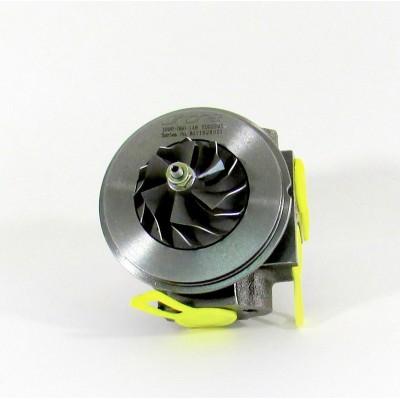 Картридж турбины TDO25 VAG 1.4 TSI CAXA 122 л.с., 03C145701 Купить