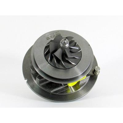 Картридж турбины TD04 VW Crafter 2.5 BJL/BJM 136/163 л.с. Купить