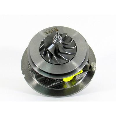Картридж турбины TD04 VW Crafter 2.5 109/136 л.с. Купить