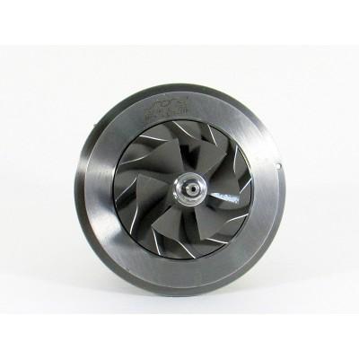 Картридж турбины TD04HL 3.00 F1C / F30DT 146 / 158 л.с. Купить