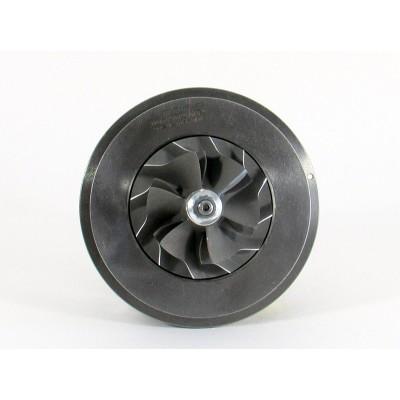 Картридж турбины TF035HL Mitsubishi 3.0 / 3.2 4M42 / 4M41 Купить