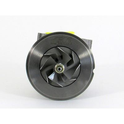 Картридж турбины TD02 1.60 DV6DTED/TZJA 92/95 л.с. Купить