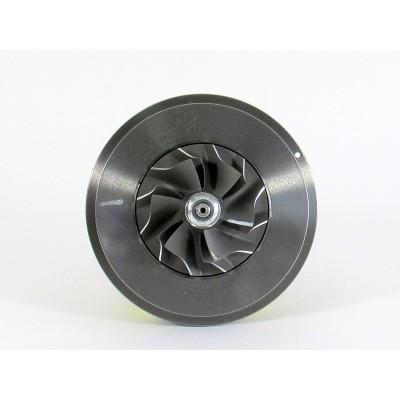 Картридж турбины 1000-050-173/ TD04-11G-4/ MITSUBISHI, Jrone Купить
