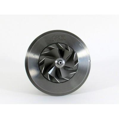 Картридж турбины TD04L-14T5 2.8JTD 8140.43S 128 л.с. Купить