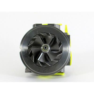 Картридж турбины TD03L4 BMW 3.0 N54 B30 306/340 л.с. 49131-07015 (Левая) Купить