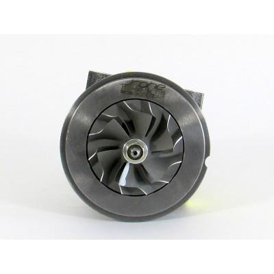 Картридж турбины TD03 Volvo 2.8 B6284 Купить
