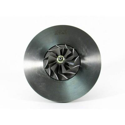 Картридж турбины Jrone МАЗ 4370 Зубренок 4,75 Д245.9 136 л.с. Купить