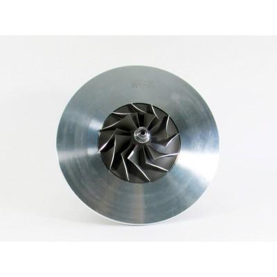 Картридж турбины Камаз 11.76 740 Евро-2 260/290/320/360 л.с. Купить