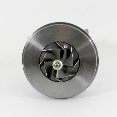 Картридж турбины Jrone CT12 Toyota 2,00 2C-T Купить