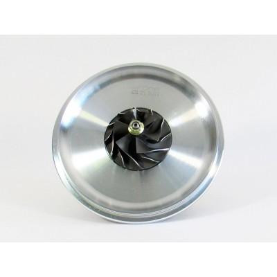 Картридж турбины Toyota Hiace 2,50 2KD-FTV 102 л.с. Купить