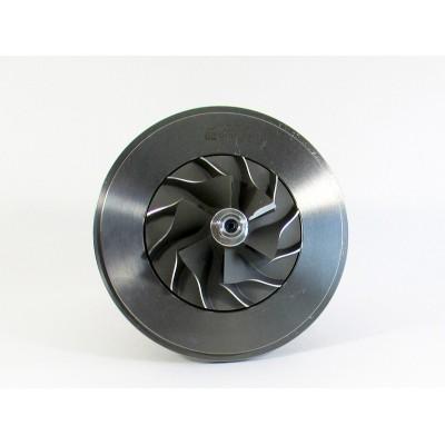 Картридж турбины S2B Камаз 11.76 740 Евро-2 260/290/320/360 л.с. Купить