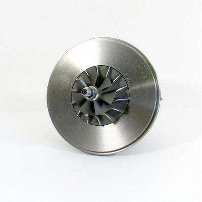 Картридж турбины S200G Deutz 4.76 BF4M1013FC 178 л.с. Купить