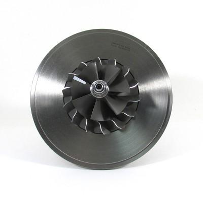 Картридж турбины S300G Caterpillar 7,00 3516B 250/300 л.с. 191-8023 Купить