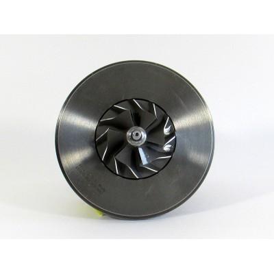 Картридж турбины S1B032 John Deere 4024T 2.4 л, 2400 СКК, 4 цилиндра Купить