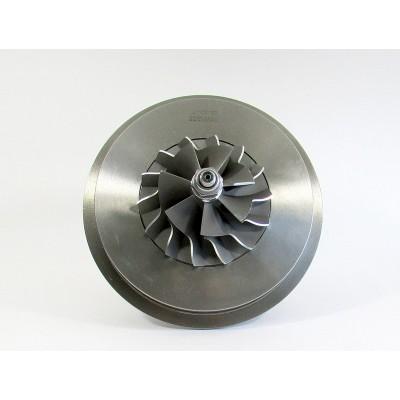 Картридж турбины S400 Mercedes Actros 11.97 OM501LA 428 л.с. Купить