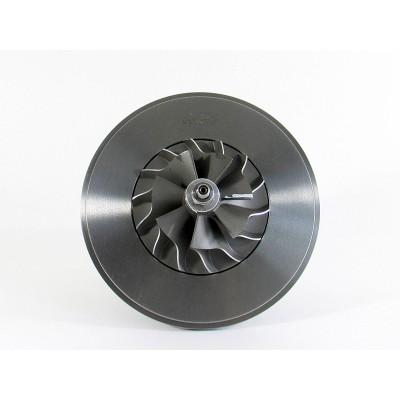 Картридж турбины 1000-070-031B/ S2EGL100, Jrone Купить