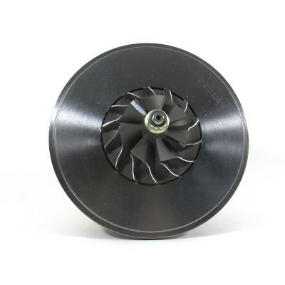 Картридж турбины 1000-070-034 Jrone Купить