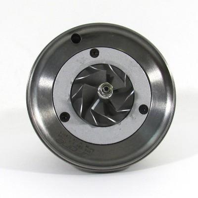Картридж турбины 1000-080-010/ HT06, Jrone Купить