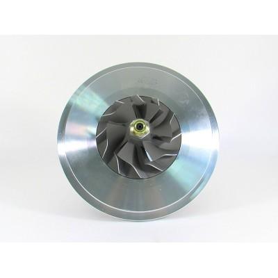 Картридж турбины 1000-010-017/ GT4288/ SCANIA, Jrone Купить