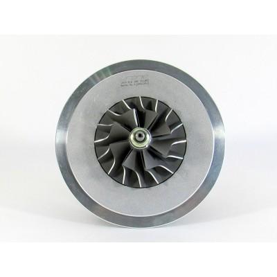 Картридж турбины 1000-010-163/ T04B27/ MERCEDES-BENZ, Jrone Купить
