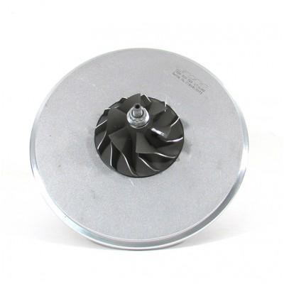 Картридж турбины 1000-010-250/ GT1549S/ AUDI, FORD, SEAT, SKODA, VW, Jrone Купить