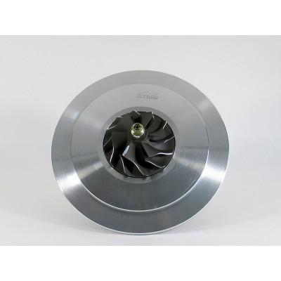 Картридж турбины 1000-010-375/ GT3271S, Jrone Купить