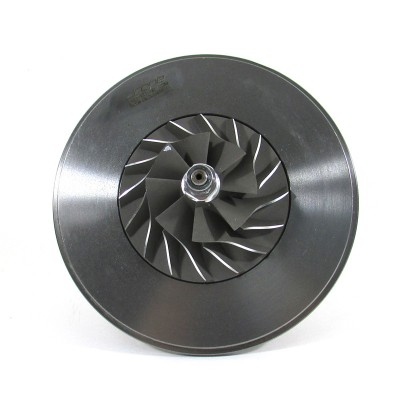Картридж турбины 1000-020-151/ HX35, Jrone Купить