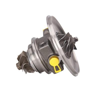 Картридж турбины 1000-040-113/ VA72, Jrone Купить