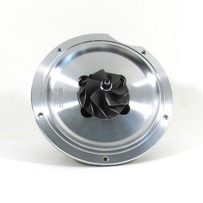 Картридж турбины 1000-040-130/ RHF5/ ISUZU, OPEL, Jrone Купить