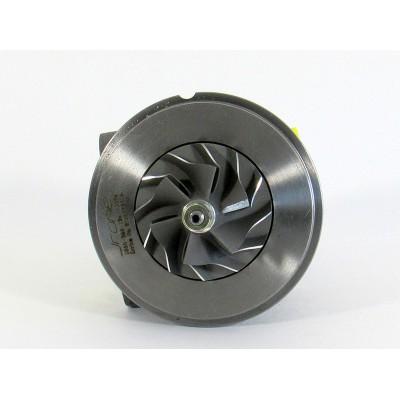 Картридж турбины 1000-050-135/ TD025-03-06T/ HYUNDAI, Jrone Купить