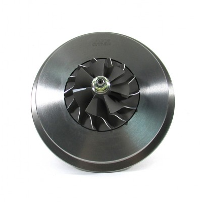 Картридж турбины 1000-070-032/ S3BGL114, Jrone Купить
