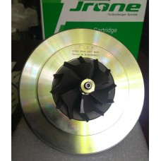 Картридж турбины 5303-970-0162 1000-030-207/ K03/ VW, Jrone