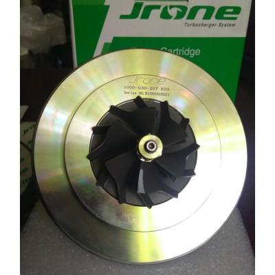 Картридж турбины Jrone K03 Volkswagen 1.4 TSI 140-180 л.с. Купить
