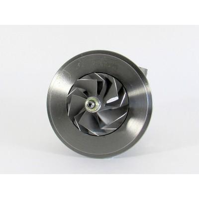 Картридж турбины 1000-010-169/ TB2580, Jrone Купить
