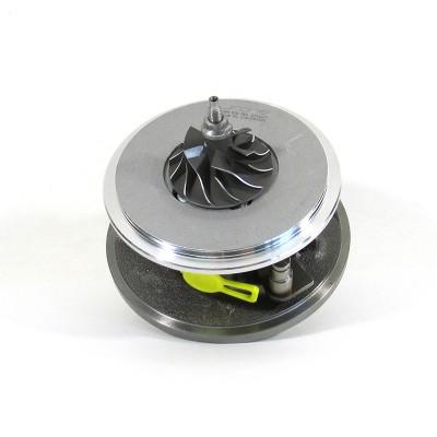 Картридж турбины 1000-010-254/ GT1541V/ AUDI, VW, Jrone Купить