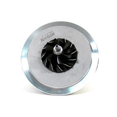 Картридж турбины 1000-010-377/ GT1549/ HONDA, ROVER, Jrone Купить