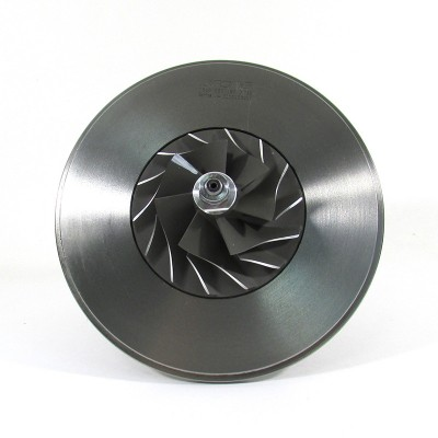 Картридж турбины 1000-020-186/ HX35, Jrone Купить