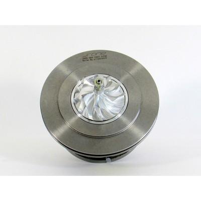 Картридж турбины 1000-030-200T/ R2S KP39 + K04, Jrone Купить