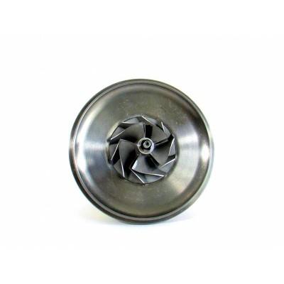 Картридж турбины 1000-040-115/ RHB52, Jrone Купить