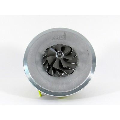Картридж турбины 1000-040-135/ RHF4V, Jrone Купить