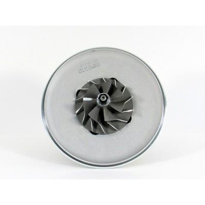 Картридж турбины 1000-040-164/ RHF4V/ VB19/ TOYOTA, Jrone Купить
