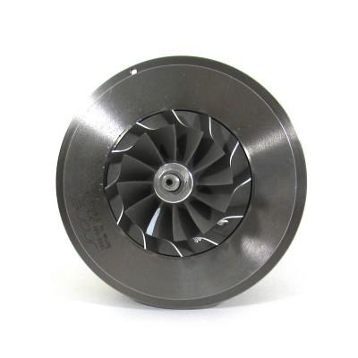 Картридж турбины 1000-050-137B/ TD04-11B-4/ BMW, Jrone Купить